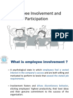 2.1_Employee_Involvement_and_Participation
