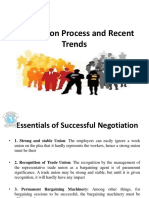 2.4_Negotiations_Process_And_Recent_Trends