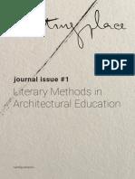 577-517-PB.pdf