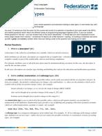 Lab 05 - Data Types [Answers].pdf