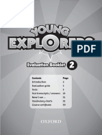young_explorers_evaluation_booklet_2