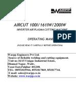 AIRCUT_101I-161_IW-200_IW_Operating_Manual.pdf
