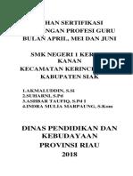 COVER BAHAN SERTIFIKASI.docx