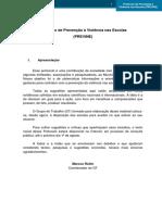 Protocolo_de_Prevenção_à_Violência_nas_Escolas