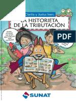 Historieta_Tributacion_Mayo2019.pdf