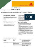 SikaplanWP1100-20HL-es-PE-(04-2019)-3-1-convertido-convertido