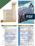 REGLAMENTO INTERNO PARA PADRES_0413 _2020