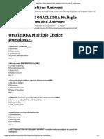 Oracle DBA Questions.pdf