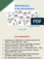 cursARC2019studEvaluare1