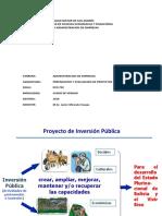present AE 24 12.pptx