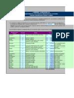 10-5-caso-integral-auditoria-ppye.xls