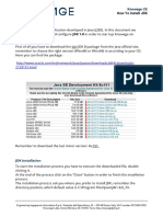 How-to-InstallConfigure-JDK-WIN.pdf