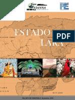 TALLER-II_ESTADO-LARA.pdf