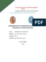 Propiedades fisicas de las muestras de la cantera rumicolca.docx