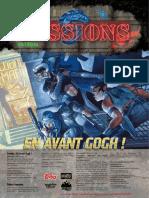 srm03_01_en_avant_gogh_v1.pdf
