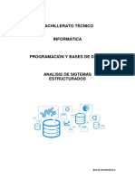 caratulas materias de informatica.docx