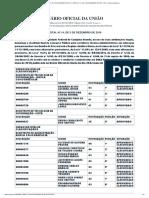 EDITAL N 14 DE 2 DE DEZEMBRO DE 2019 - HOMOLOGACAO.pdf