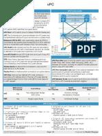 vPC-CheatSheet-V1.01.pdf