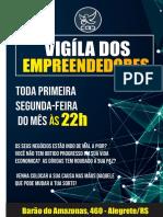 vigilia dos empreendedores.pdf