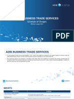 ADIB-Business_Trade Services_SOC
