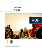26.-parable-of-the-weeds-tares.docx
