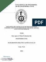 Influencia de los detalles de refuerzo en el comportamiento de edificios de concreto armado ante eventos sismicos.pdf