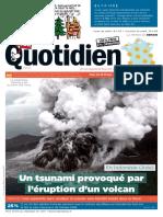 Mon_Quotidien_6695.pdf