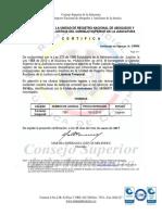 VIGENCIA LICENCIA TEMPORAL.pdf