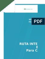 5.1.2_matriz_rias_cancer_cuello_uterino