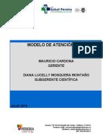 MODELO DE ATENCION 2019.pdf