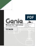 TZ34-20 133554FR