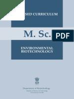 Environmental Biotechnology (1).pdf