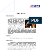 project report on consumer perception about public sector banks and private sector banks Scdl pgdba project reports for marketing  consumer perception survey  comparative analysis of npa of public sector banks, private sector banks and.