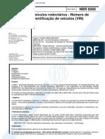 NBR-06066-PB-720-Numero-de-identificacao-de-veiculo-VIN