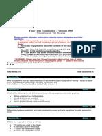 CS602_FINAL_FALL2004.pdf