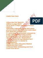 CS604 Final Term 2012.doc