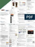 Manual.en.es.pdf