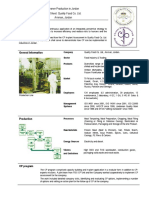 CP_CS_Quality Food Company Ltd.pdf