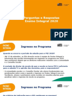 Perguntas_Respostas_Ensino_Integral_V2_28_08_2019.pdf