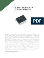 AD620 AMPLIFICADOR DE INSTRUMENTACION (1).pdf