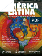 America-Latina-Huellas-www.lafogata.com_.pdf