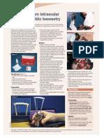 tonometri schiotz.pdf