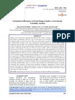 IJPAB-2018-6-2-935-941.pdf