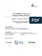 1.-nuclear-law-course-march-2020-1-1