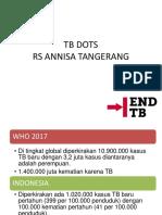 presentasi TB ke managemen.pptx