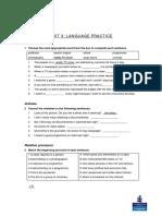 LL-PreI-UN3-LP