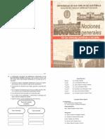 NOCIONES_GENERALES_DE_LAS_CIENCIAS_JURÍDICAS_Y_SOCIALES