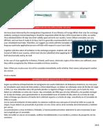 1) Solicitud visa para Chile.pdf