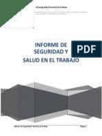 5.-Informe de Seguridad y Salud en el Trabajo.pdf
