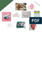 BAHAN PDPC_SP 1